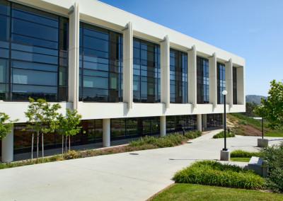 Moorpark Academic Center